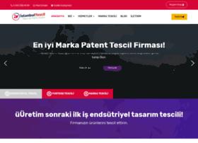 istanbultescil.net