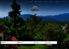 istanbultoursguide.com