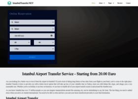 istanbultransfer.net