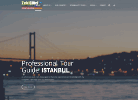istanbultripguide.com