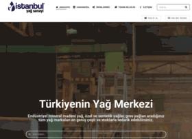 istanbulyagsanayi.com