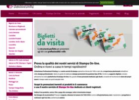 istantanea.com
