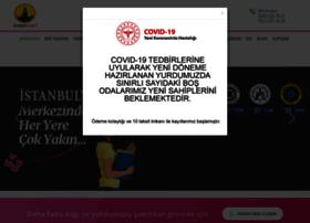 istanyurt.com