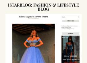istarblog.com