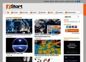 istart.com.au