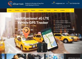 istartek.com