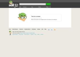 istat-pro.soft32.com