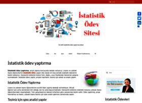 istatistikodev.com