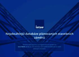 istavinfo.cz