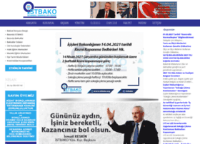 istbako.org