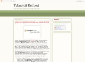 istblacken.blogspot.com