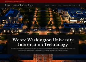 istcsst.wustl.edu