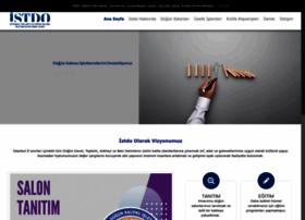 istdo.org