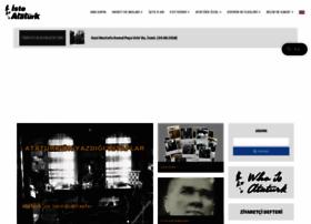 isteataturk.com