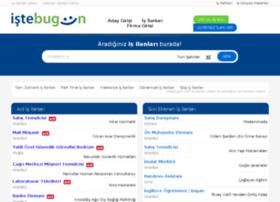 istebugun.com