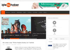 istebuhaber.com
