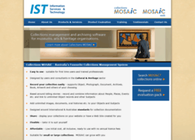 istechnology.com.au