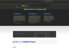 istechnology.net