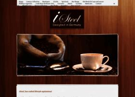 isteel.weebly.com