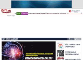 isteinsan.com.tr