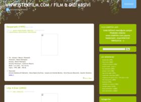 istekfilm.wordpress.com