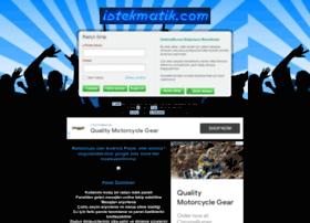 istekmatik.com