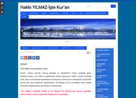 istekuran.com
