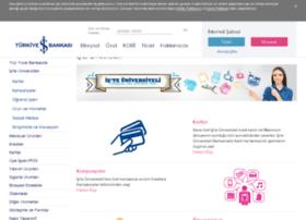 isteuniversiteli.com.tr