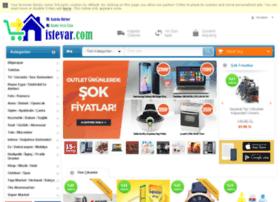 istevar.incir.com