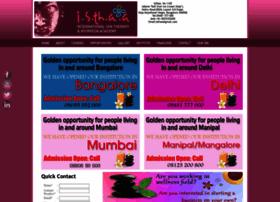 isthaa.com