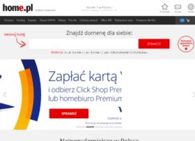isthisparis.com