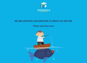isthriwala.com