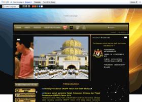 istiadat.gov.my