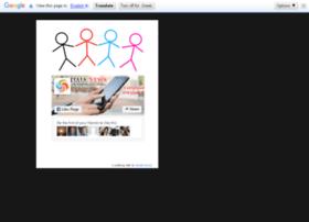 istiaianews.blogspot.gr