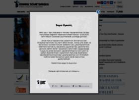 istib.gov.tr