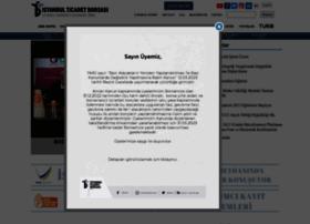istib.org.tr