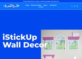 istickup.com