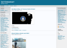 istihbarat.wordpress.com