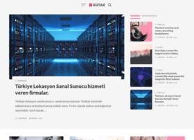 istikamet.net