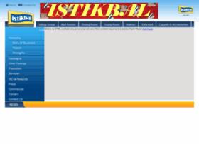 istikbal.com.kw