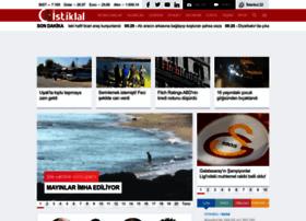 istiklal.com.tr