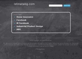istinatabg.com