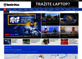 istinito.com