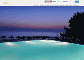istionclub.gr