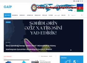 istiqlal.tv