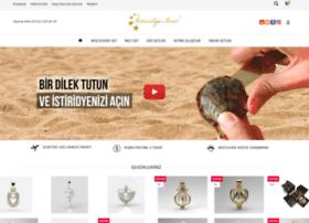 istiridyeinci.com.tr