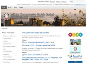 istitutocomprensivosanluri.gov.it