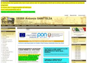 istitutosantelia.gov.it