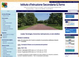 istitutotorno.it