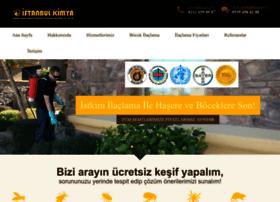istkim.com
